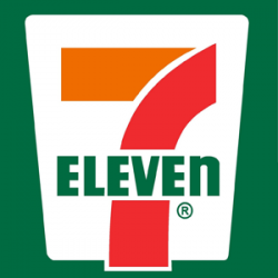 7-Eleven Food Stores