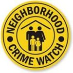 South Norfolk Neighborhood Watch Group Inc.