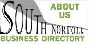 About Us - The South Norfolk Business Directory