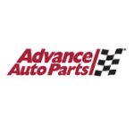 Advance Auto Parts Chesapeake – 2660