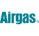 Airgas National Welders