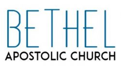 Bethel Apostolic Church