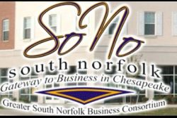 Greater South Norfolk Business Consortium