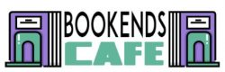Bookends Café at South Norfolk Memorial Library