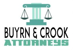 Buyrn & Crook Attorneys at Law & Legal Services