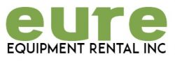 Eure Equipment Rental Inc