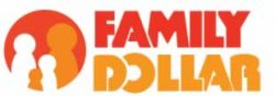 Family Dollar Stores Inc