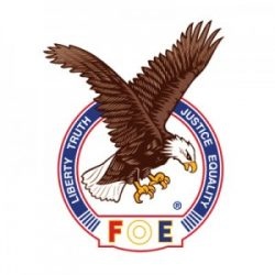 Fraternal Order of Eagles No. 795