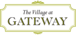 The Village at Gateway
