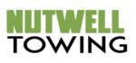 Nutwell Towing Service Garage
