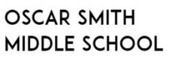 Oscar Smith Middle School