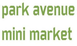 Park Avenue Mini Market