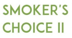 Smoker's Choice II Inc
