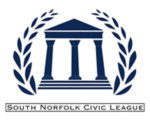 South Norfolk Civic League