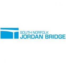 South Norfolk Jordan Bridge Operations Office