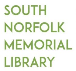South Norfolk Memorial Library