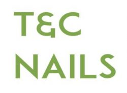 T&C Nails