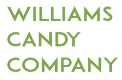 Williams Candy Company