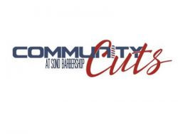 Community Cuts at SONO Barbershop