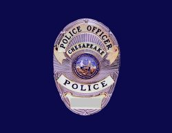 Chesapeake Police Dept. – 2nd Precinct