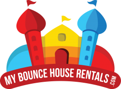 My Bounce House Rentals of Chesapeake