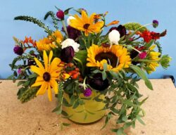 Ion Florist and Gifts