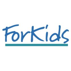 ForKids is hiring!