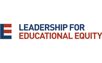 Leadership for Educational Equality seeks coordinator (remote)