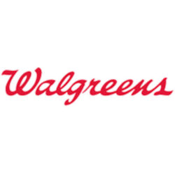 Walgreen's (Remote) Work at Home Call Center Specialist