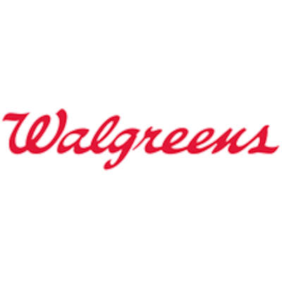Walgreens (Remote) Work at Home Call Center Specialist