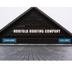 Norfolk Roofing Company